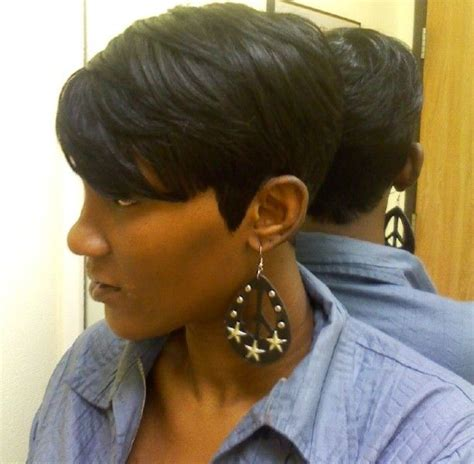 hairstyles in way simple hairstyle for short sew in weave hairstyles ideas