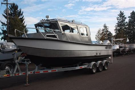 north river boats for sale seattle north river new and used boats for sale