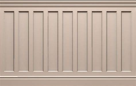 Paneled Wainscoting Pictures Cape Cod Paneled Wainscoting