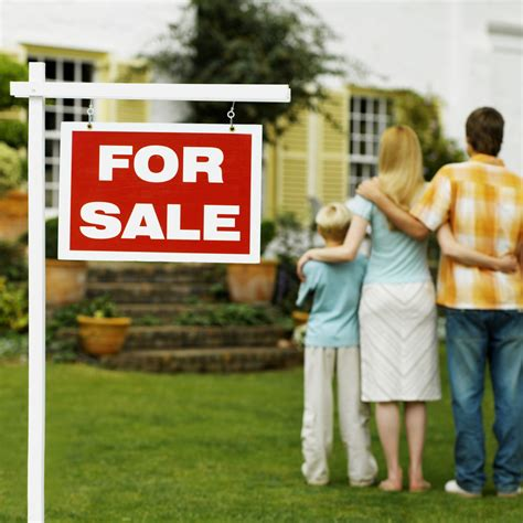 never buy a house how to buy a house from the owner comfree blogcomfree blog