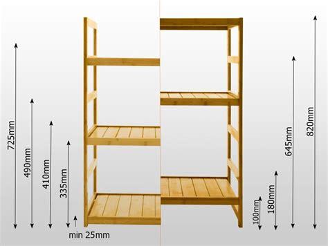 bamboo shoe rack bamboo shoe shelf