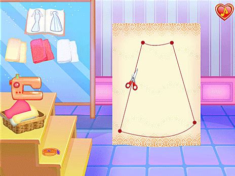 design games y8 play wedding design game online y8 com