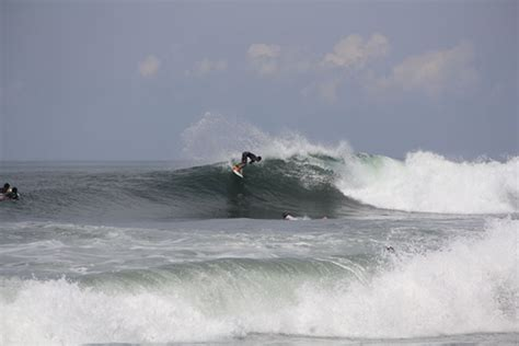keramas beach bali surf sport bali surf guide