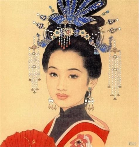 Japanese by Nobilified 99 Specials Japanese Empress I