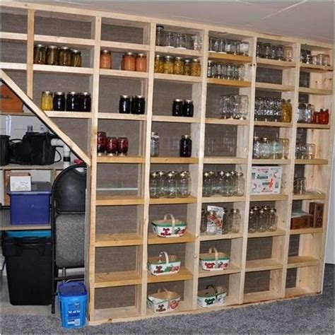 how to organize your basement 25 best ideas about organized basement on