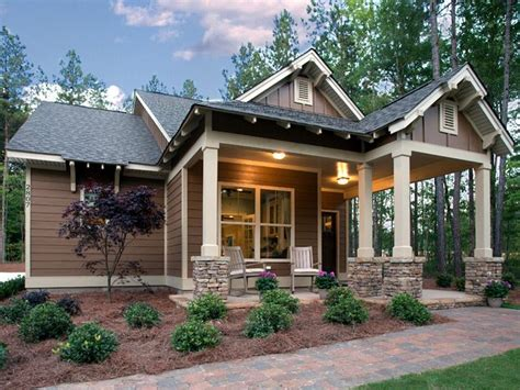 in law homes craftsman cottage mother in law home for the home pinterest