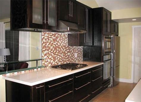 oak kitchen cabinets for sale best 25 kitchen cabinets for sale ideas on pinterest