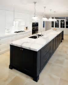 Traditional Kitchen Designs 2015 West Pennant Hills Kitchen Art Of Kitchens