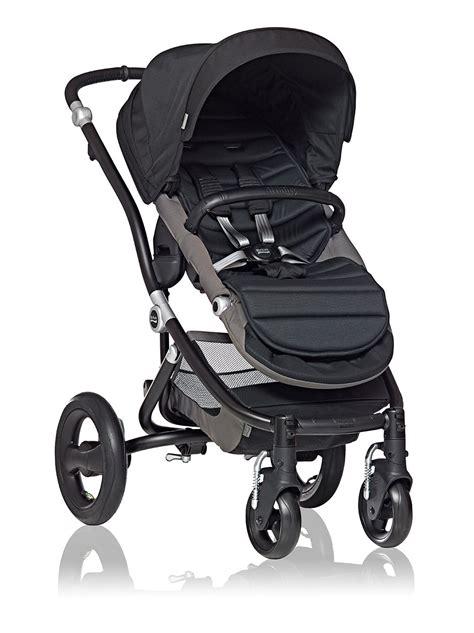 britax affinity color pack britax affinity stroller review viva veltoro