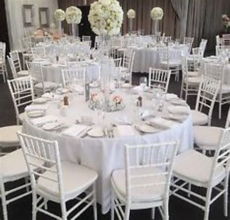 cheap tiffany chairs  sale south africa manufacturers