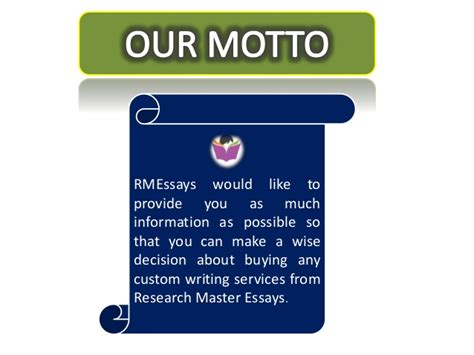 term paper writing service reviews term paper writing service reviews persuasive reviews