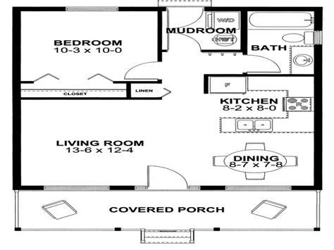 10x10 bedroom floor plan 10x10 bedroom floor plan best small floor plans ideas on floor ideas flauminc