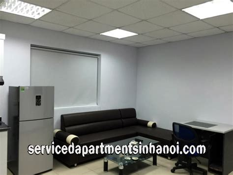 cheap 2 bedroom apartments cheap two bedroom apartment rental in dai co viet street