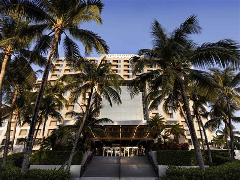 hotels near of miami miami airport hotels pullman miami hotel hotels near