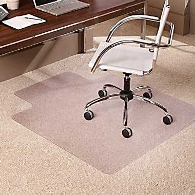 Plastic Floor Mats For Desk Chairs by 19 Best Superior Office Chair Mat Images On