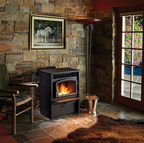 comforts of home elko lopi or avalon agp comforts of home shop elko nv
