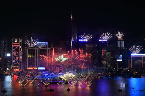 new year hong kong what to do home new world development company limited official website