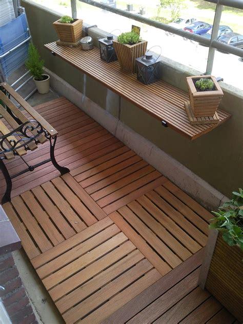 fictionattic com 187 blog archive 187 fl studio 11 free balkon tafel hangen klein balkon inrichten i love my