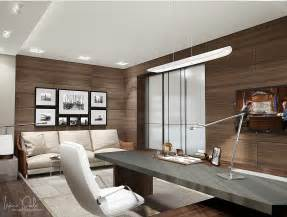 400 Square Feet To Square Meters super luxurious 400 square meter 4305 square feet