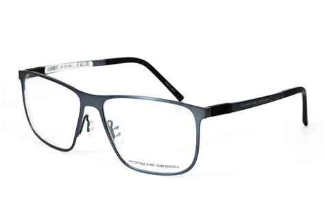 Porsche Design Brillen by Porsche Design Brillen En Monturen Optiek Vermeulen