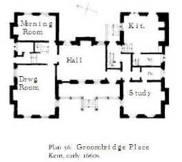 House Pkans groombridge floor plan thom waller2010 flickr
