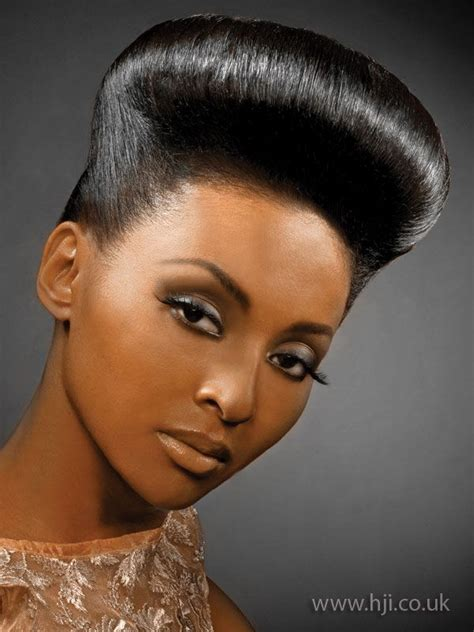 plaitted african caribbean hair afro caribbean 10 handpicked ideas to discover in hair