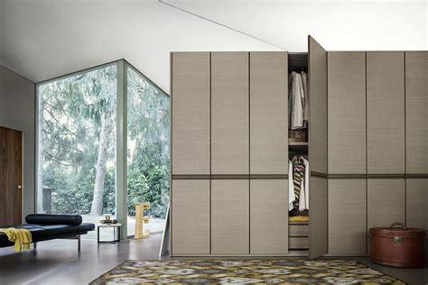 foto armadio armadio o cabina armadio cose di casa