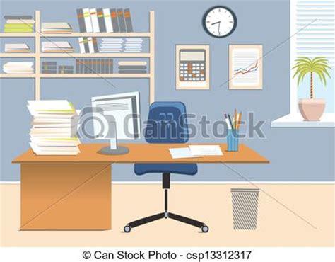 bureau clipart office clip clipart panda free clipart images