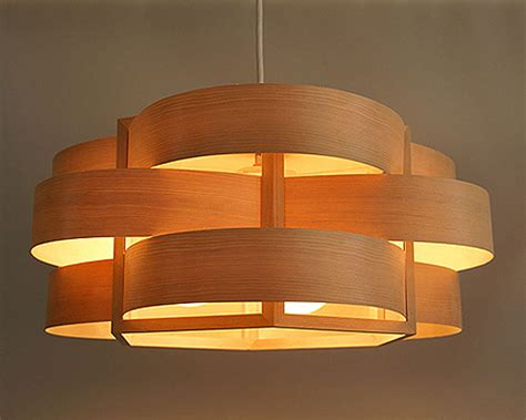 wood ceiling light welcoming spaces flush mount lighting