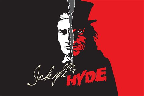 lo strano caso dottor jekyll e mr hyde dr jekyll and mr hyde the apopka voice