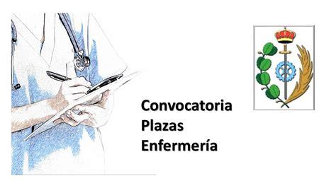 convocatoria enfermeria en huancavelica 2016 fesp ugt zamora instituciones penitenciarias