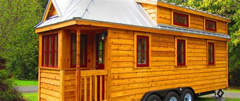 tumbleweed tiny house co tumbleweed houses anchorage tumbleweed u2013 tiny house