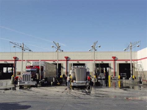 cadenas tire shop alice texas danny s big rig resort and truck wash in phoenix arizona