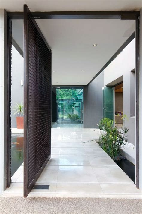 door designs 40 modern doors perfect for every home door designs 40 modern doors perfect for every home
