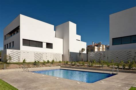 idealista pisos sevilla pisos de dise 241 o en sevilla con descuento del 50