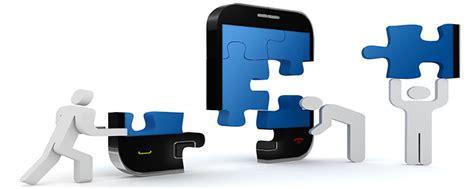mobile website development website mobile application development using html5