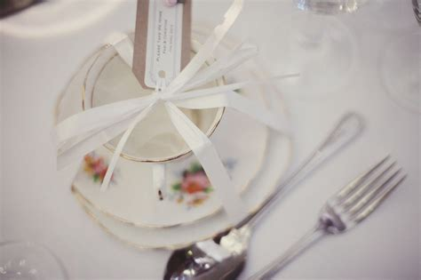 Wedding Favors Tea Cups by Tea Cup Wedding Favor Make Candles In Teacups As Favors