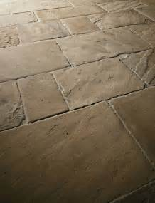 coursed antique english reclaimed stone tiles