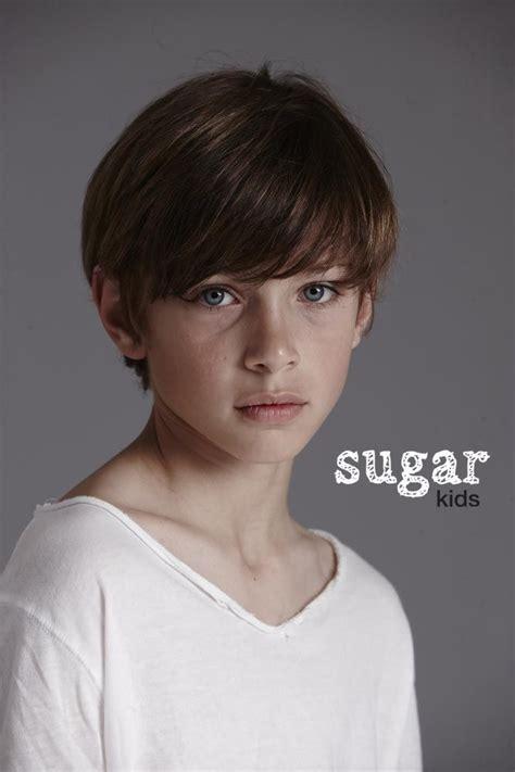newstar jimmy tonik model tonik boy model images usseek com