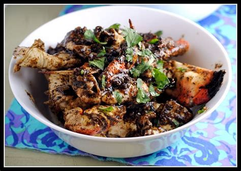 Rasa Ground Chilli Pepper 50gr 64 best images about quot singapore chili crab quot on