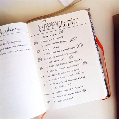 21 days to happiness books 21 day happy challenge