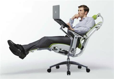 si鑒e ergonomique de bureau fauteuil de bureau ergonomique ultim rp tablette achat