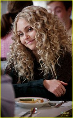 carrie diaries hairstyles 1000 images about hair on pinterest annasophia robb