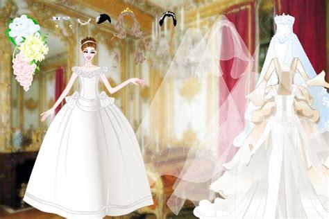 Wedding Up Dress by Wedding Dresses Dress Up Wedding