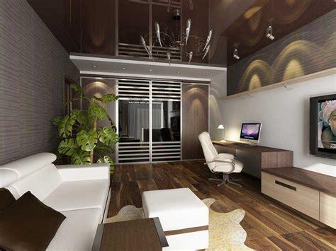 desain interior ruang tamu apartemen inspirasi desain ruang tamu apartemen minimalis desain