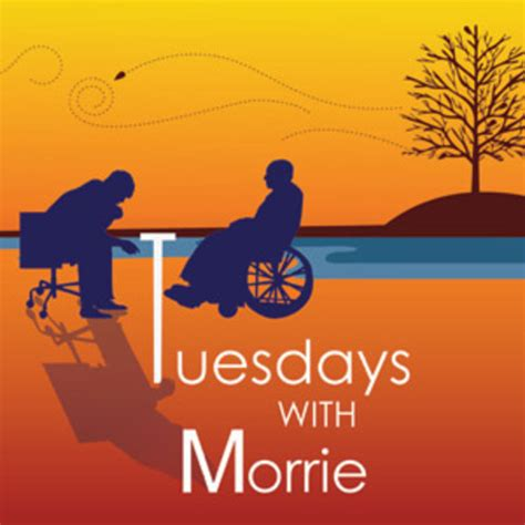 Tuedays With Morrie Tuesday With Morrie Timeline Timetoast Timelines