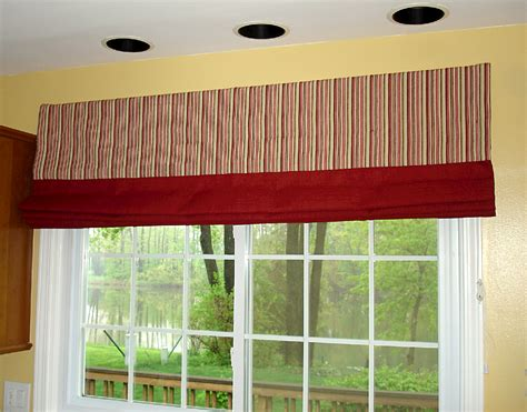 where to buy curtains for sliding glass doors 95 curtains living room window ideas part 1 valance
