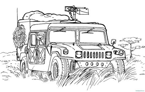 army coloring pages pdf army coloring pages coloring pages for kids