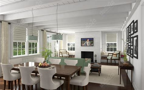 nantucket interior design interior renderings 3d nantucket harborview place interiors