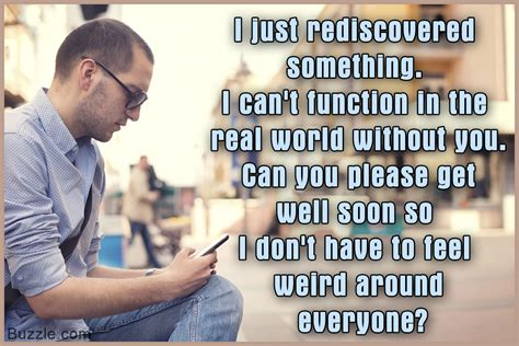 Get Well Soon Gf Quotes by Heartfelt Get Well Soon Messages For Your
